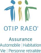 OTIP_home_auto_life_retireeFR (4)