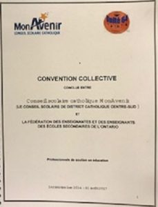 logo2 convention collective