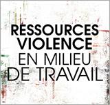 violence-badge_laning-page_fr